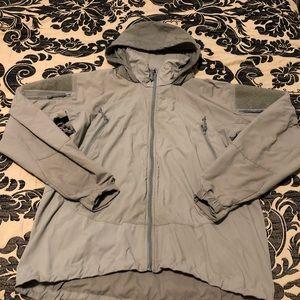 Patagonia PCU Gen II Level 5 jacket